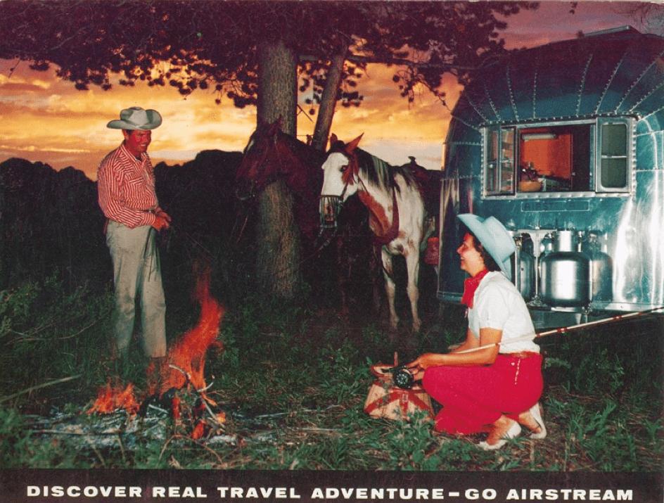 airstream-postcard