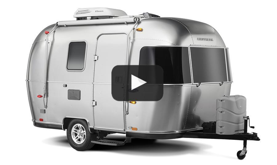 Comprehensive How To Video for your Travel Trailer