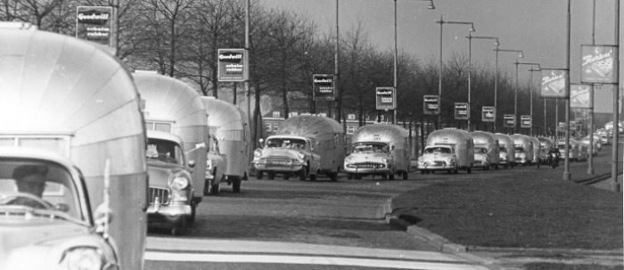germany-line-of-airstreams-692x300
