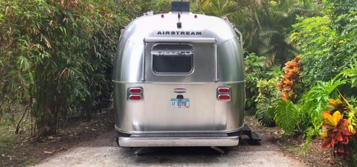 Endless Caravan: The Schiller Family