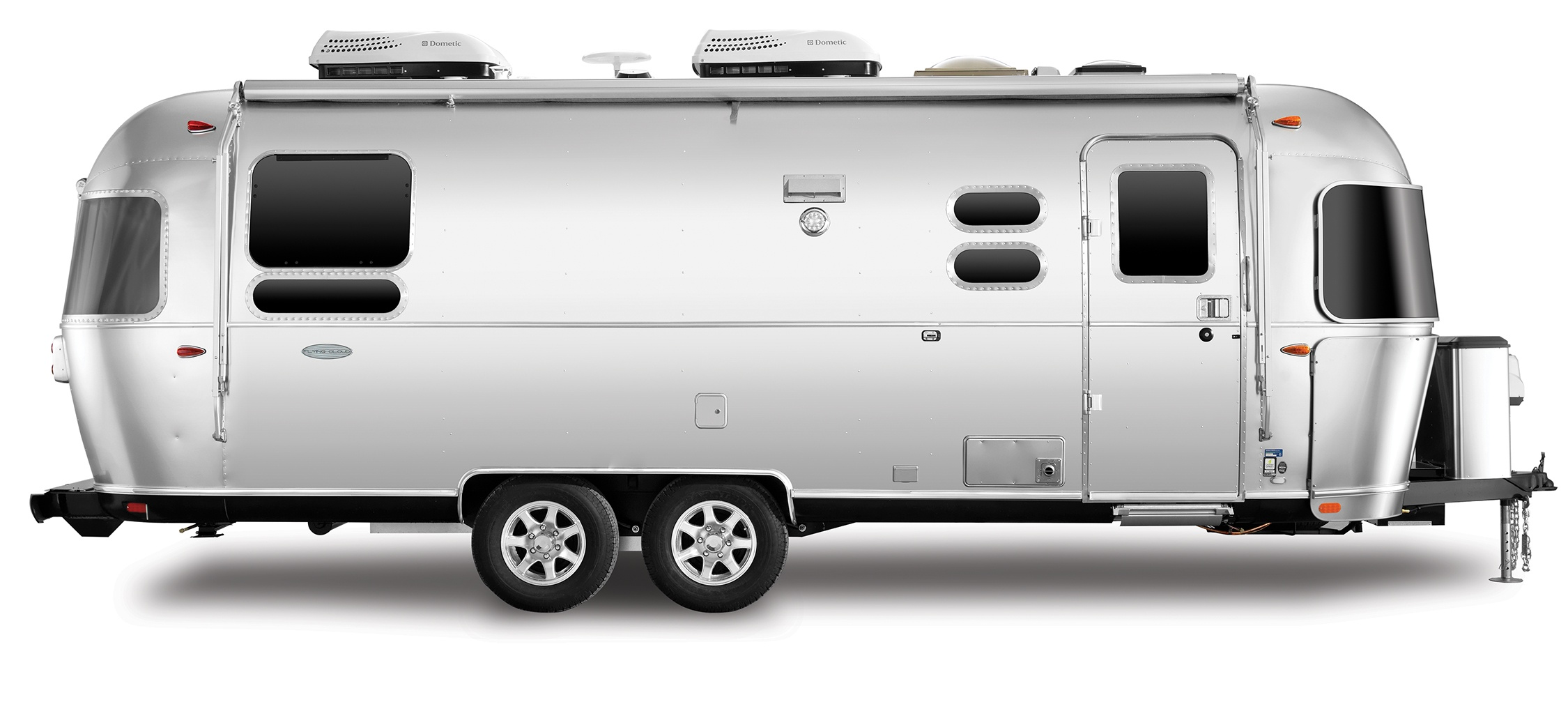 Innovative Whatu0026#39;s New With The 2018 Flying Cloud | Airstream