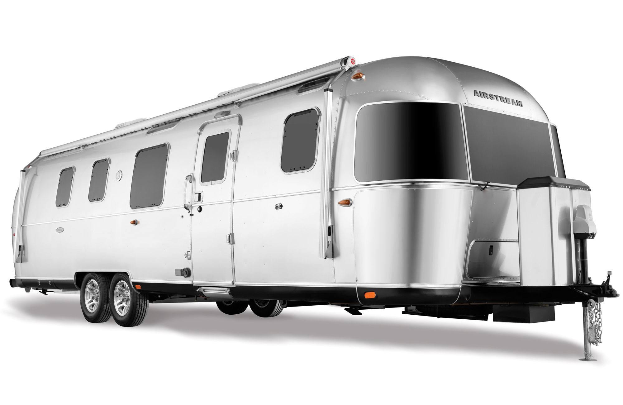 dealer airstream dealer locator travel trailers airstream. Black Bedroom Furniture Sets. Home Design Ideas