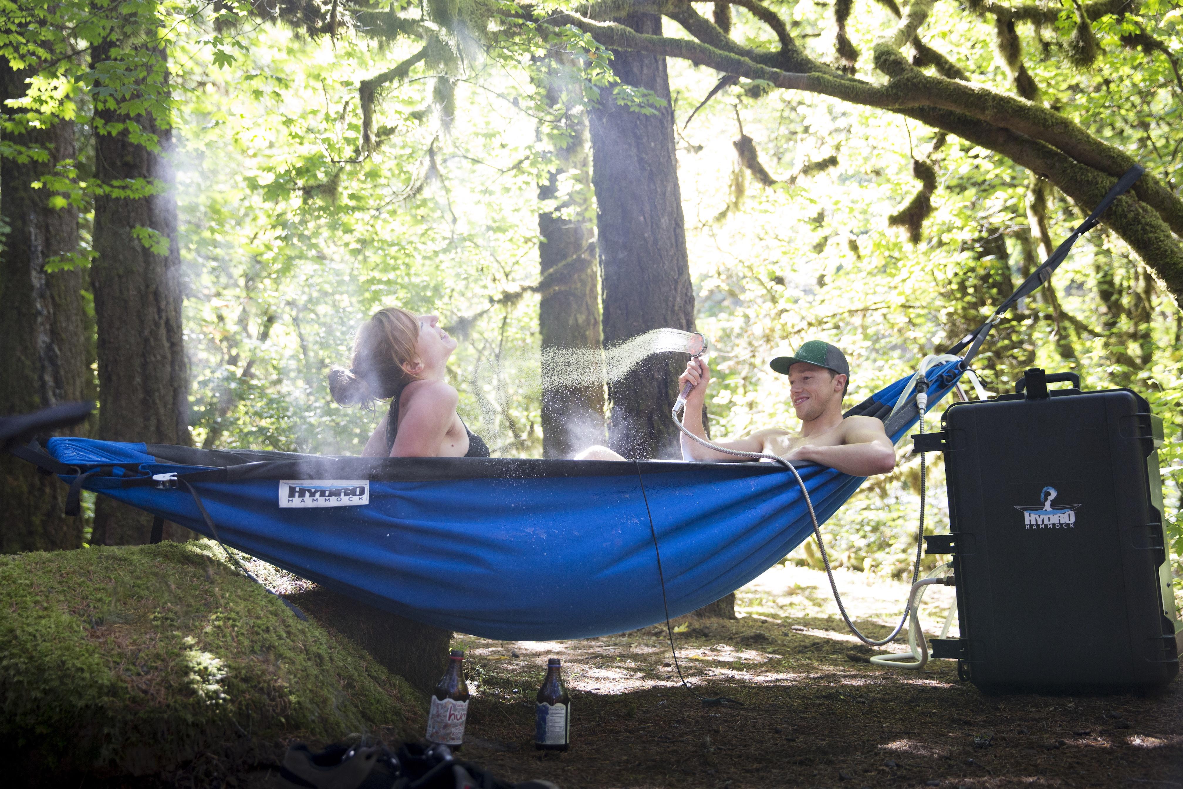 hammock dfohome xx eno double travel camping hammocks deluxe