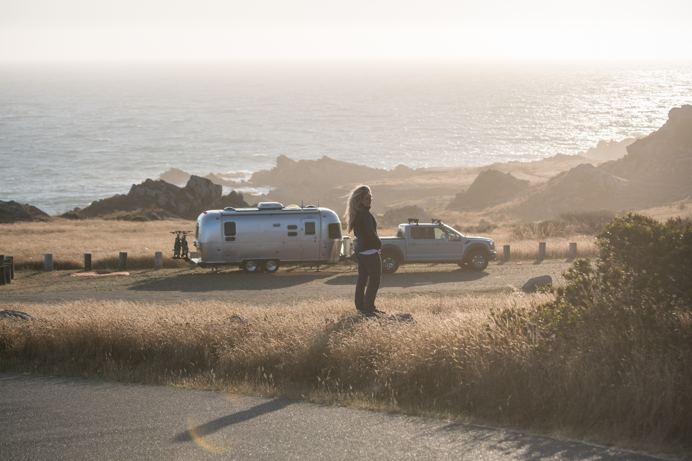 Coast Adventures