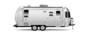 Airstream Usa Travel Trailers Touring Coaches Airstream