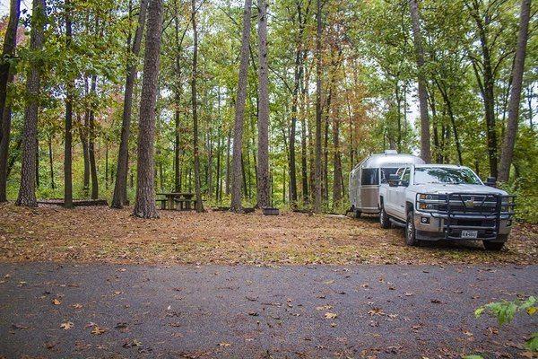 https://www.campendium.com/crosswinds-campground?utm_source=airstream&utm_medium=partnership&utm_campaign=rivet_fall_2018_SE