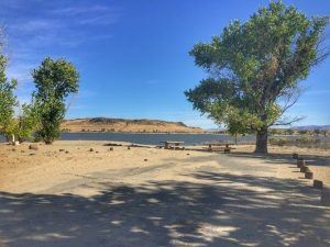 silver-springs-beach-campground-2