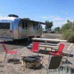 wahweap-campground-rv-park-4