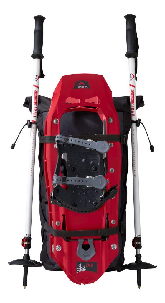 MSR_Evo_Snowshoe_Kit_Packed